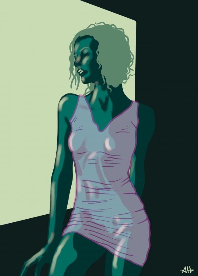 http://asmushelms.dk/files/gimgs/th-29_Untitled-Artwork (1).jpg